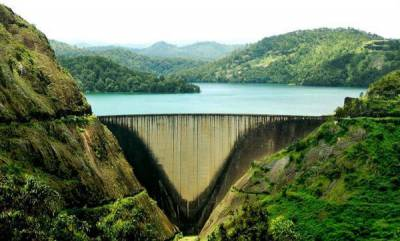 kerala-idukki-dam-likely-to-be-opened-after-26-years
