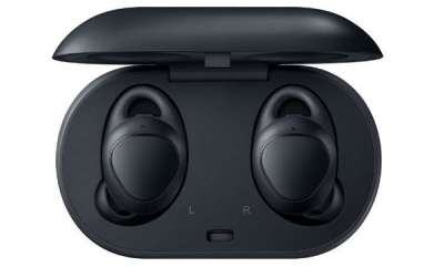 tech-news-samsung-gear-iconx-2018-wireless-earbuds-launched