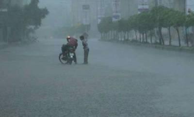 india-49-killed-as-heavy-rains-lash-uttar-pradesh