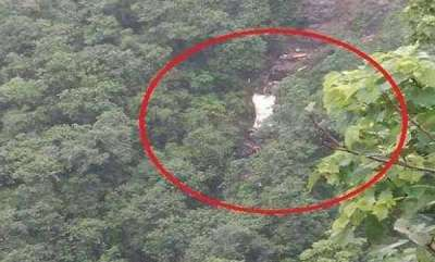 india-bus-carrying-university-staff-falls-into-gorge-in-maha-33-killed