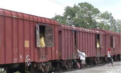 latest-news-missing-railway-wagon-reaches-destination-1400km-away-after-35-years