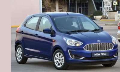 auto-ford-figo-cng-spotted-testing