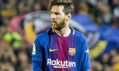 sports-give-us-messi-roma-on-barcelona-signing-malcom