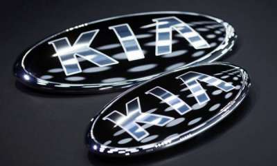 auto-kia-motors-bets-big-on-suv-to-launch-5-models-in-3-yrs