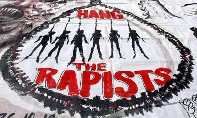 latest-news-loksabha-passes-amendment-bill-to-give-death-penalty-to-rapists-of-children
