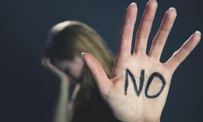 latest-news-bjp-leader-held-for-raping-minor-girl
