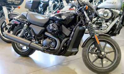 auto-harley-davidson-250-500cc-motorcycle-confirmed-for-launch-in-emerging-markets-like-india