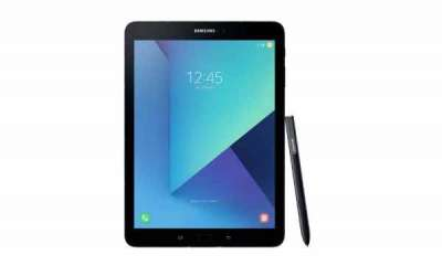 mobile-samsung-galaxy-tab-a2-xl-specs-leaked