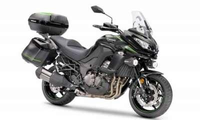 auto-kawasaki-versys-1000-discontinued-in-india