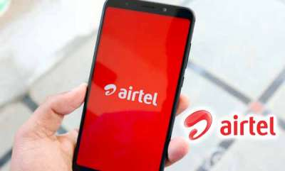 tech-news-airtel-rs597-prepaid-recharge-plan-launched-offers-10gb-4g-data-unlimited-calling-for-168-days