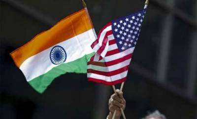 world-us-eases-export-controls-for-high-tech-product-sales-to-india