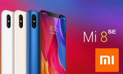 mobile-xiaomi-mi-8-se-6gb-ram-128gb-storage-variant-launched