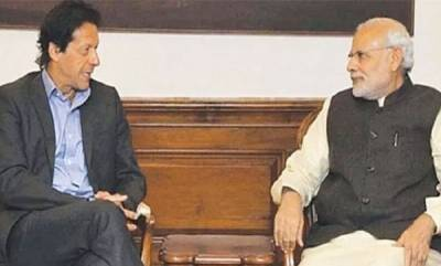 world-pm-modi-speaks-to-imran-khan-hopes-democracy-takes-deeper-roots-in-pak
