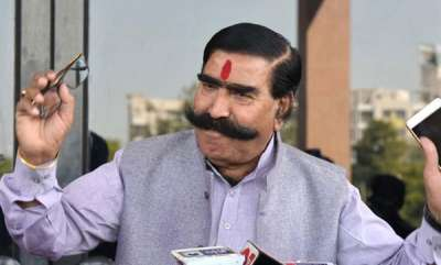 latest-news-cow-slaughter-a-serious-crime-than-terrorism-says-bjp-mla