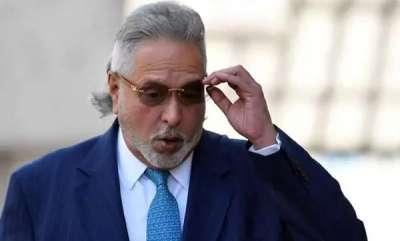latest-news-uk-court-asks-india-for-video-of-prison-where-vijay-mallya-will-be-kept