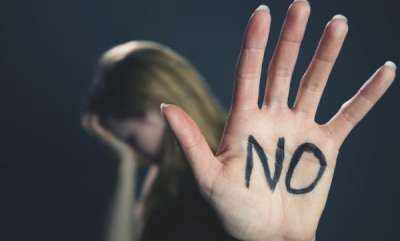 latest-news-congress-it-cell-member-held-for-raping-colleague