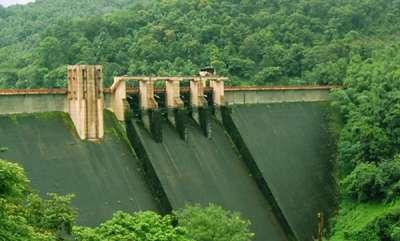 latest-news-orange-alert-in-idamalayar-dam