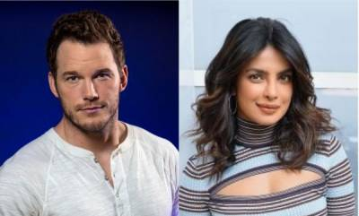 entertainment-priyanka-chopra-chooses-star-lord-over-salman