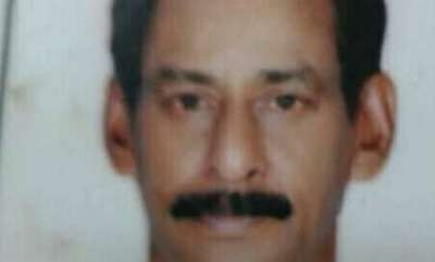 gulf-indian-missing-for-two-months-in-uae-found-dead