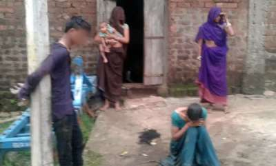 latest-news-marrying-against-parents-wishes-couple-forced-to-drink-urine