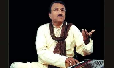 latest-news-gazal-musician-umbai-passed-away