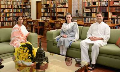 latest-news-bjp-finish-mamata-banerjees-day-of-power-meetings-with-eye-on-2019