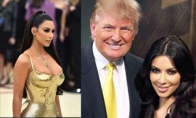 odd-news-kim-kardashian-west-was-naked-when-donald-trump-called
