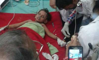 latest-news-three-year-old-girl-who-fell-in-bore-well-rescued