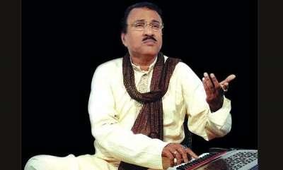 kerala-prominent-ghazal-singer-umbayi-passes-away