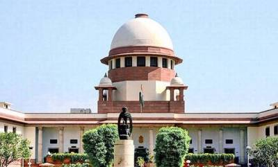 india-sc-commences-hearing-to-examine-constitutional-validity-of-adultery-law