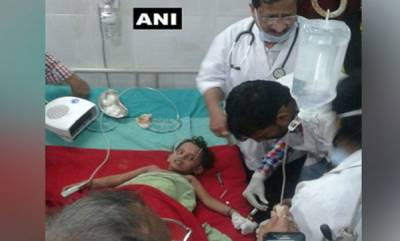 india-bihar-girl-rescued-from-borewell-in-30-hour-operation