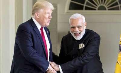 latest-news-india-invites-trump-for-republic-day