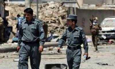 world-indian-among-three-foreigners-killed-in-afghanistan