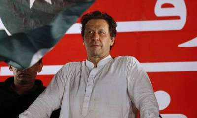 world-imran-khan-opts-for-simple-oath-ceremony-not-to-invite-foreign-leaders