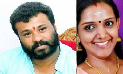 latest-news-rlv-ramakrishnan-about-manjusha