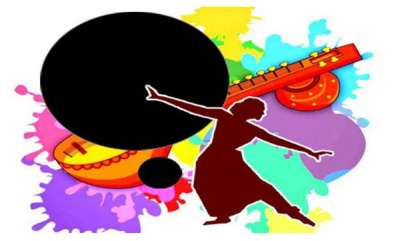 latest-news-state-school-youth-festival
