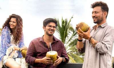 latest-news-court-reportedly-stays-karwan-release-dulquer-refutes