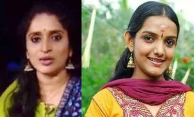 latest-news-surabhi-lakshmi-about-manjusha