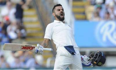 latest-news-kohli-hit-maiden-test-century-in-england