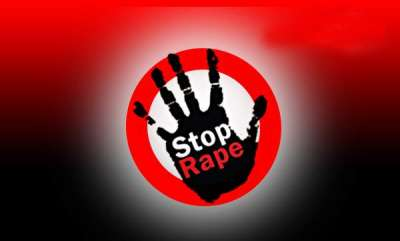 latest-news-eight-month-pregnant-lady-gang-raped