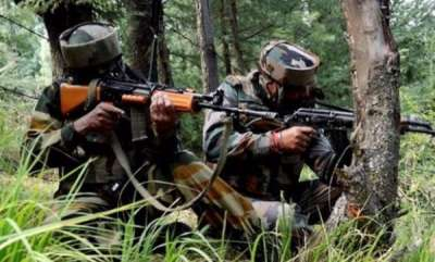 india-2-terrorists-gunned-down-by-security-forces