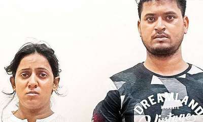 latest-news-two-held-duping-over-100-people-in-delhi-job-fraud
