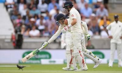 sports-india-vs-england-keaton-jennings-refuse-to-blame-pigeon-for-dismissal