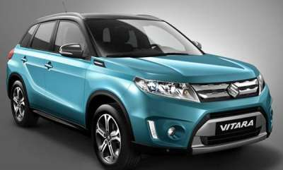 auto-2019-suzuki-vitara-suv-revealed