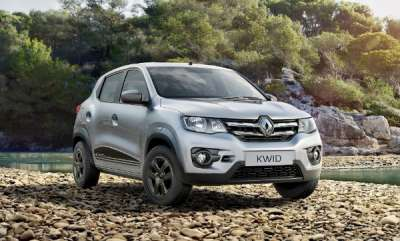 auto-2018-updated-renault-kwid-launched-with-even-more-features