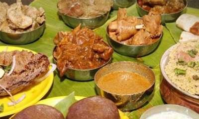 latest-news-transgenders-catering-unit-in-thiruvananthapuram
