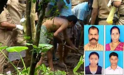 latest-news-police-custady-in-thodupuzha-murder-case