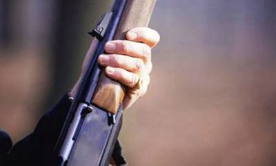 india-militants-loot-bank-snatch-rifle-from-security-guard-in-j-k