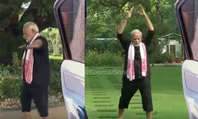 latest-news-modi-version-of-kiki-challenge