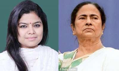 latest-news-ponnam-mahajan-against-mamata-banerjee